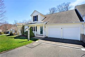 Photo of 342 Spruce Hill Drive #342, Oxford, CT 06478 (MLS # 170182974)