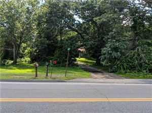 Photo of 00 Packerville Road, Plainfield, CT 06374 (MLS # 170211974)