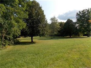 Photo of Farmington, CT 06032 (MLS # 170013975)