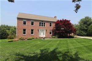 Photo of 19 Regency Drive, North Haven, CT 06473 (MLS # 170045975)