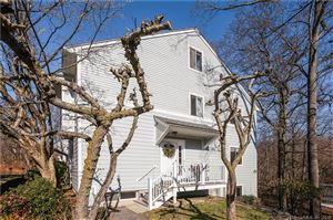 Photo of 80 Silo Circle, Greenwich, CT 06878 (MLS # 170047975)