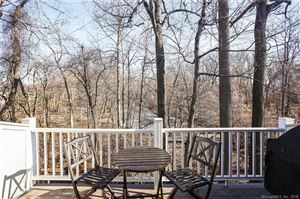 Tiny photo for 80 Silo Circle, Greenwich, CT 06878 (MLS # 170047975)