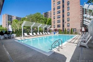 Tiny photo for 1425 Bedford Street #1-5j, Stamford, CT 06905 (MLS # 170051975)