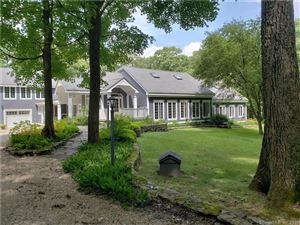 Photo of 12 West Mountain Road, Sharon, CT 06069 (MLS # 170091975)