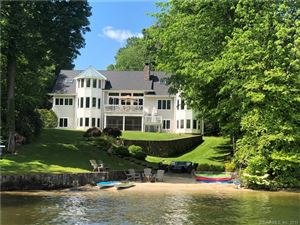 Photo of 29 Sail Harbour Drive, New Fairfield, CT 06812 (MLS # 170153975)