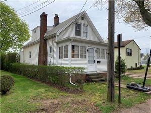 Photo of 115 Morris Avenue, New Haven, CT 06512 (MLS # 170191975)