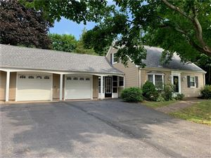 Photo of 99 Pool Road, North Haven, CT 06473 (MLS # 170213975)