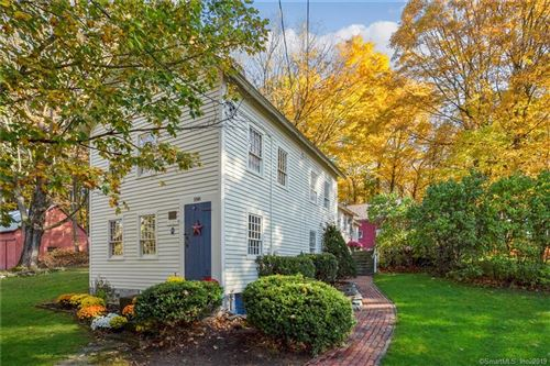 Photo of 188 East Plymouth Road, Plymouth, CT 06786 (MLS # 170245975)