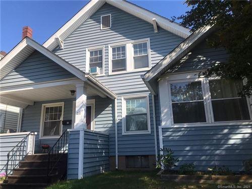 Photo of 33 Bedford Avenue, Hamden, CT 06517 (MLS # 170365975)