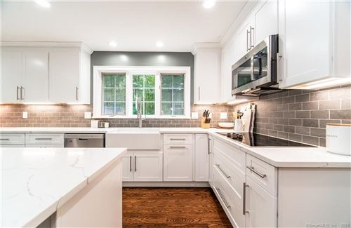Tiny photo for 730 Little City Road, Haddam, CT 06441 (MLS # 170440975)