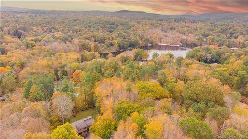 Photo of 29 Hidden Brook Drive, Brookfield, CT 06804 (MLS # 170444975)