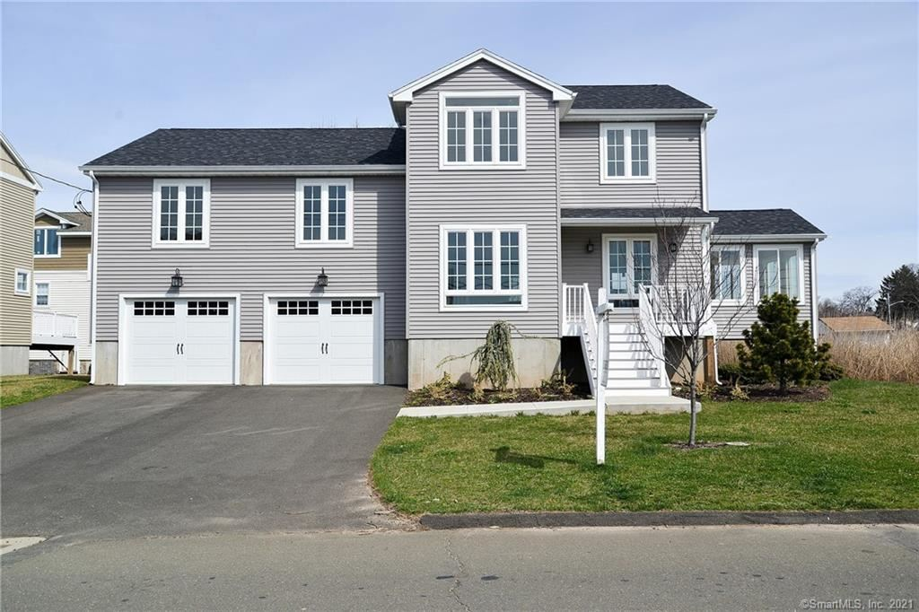 215 Cosey Beach Avenue, East Haven, CT 06512 - #: 170404975