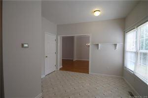 Tiny photo for 55 Audi Lane, Stratford, CT 06614 (MLS # 170051976)
