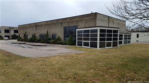 Photo of 2 Extrusion Drive, Stonington, CT 06379 (MLS # 170058976)