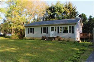 Photo of 5 Glen Road, Montville, CT 06382 (MLS # 170067976)