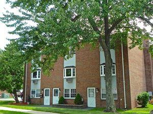 Photo of 66 Beths Avenue #13, Bristol, CT 06010 (MLS # 170073976)
