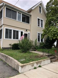 Photo of 11 Betts Place #1, Norwalk, CT 06855 (MLS # 170133976)