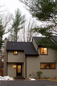 Photo of 1 Deer Hill Court #135A, Woodbury, CT 06798 (MLS # 170142976)