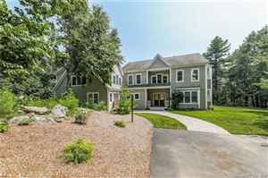 Photo of 5 Whittemore Place, Westbrook, CT 06498 (MLS # 170176976)