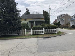 Photo of 96 Main Street, Groton, CT 06340 (MLS # 170182976)