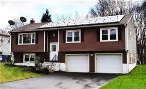 Photo of 53 Julia Terrace, Middletown, CT 06457 (MLS # 170183976)