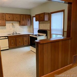 Featured picture for the property 170185976