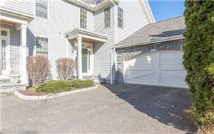 Photo of 33 Old Field Hill Road #47, Southbury, CT 06488 (MLS # 170196976)
