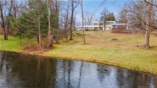Photo for 39 Cliffdale Road, Greenwich, CT 06831 (MLS # 170363976)