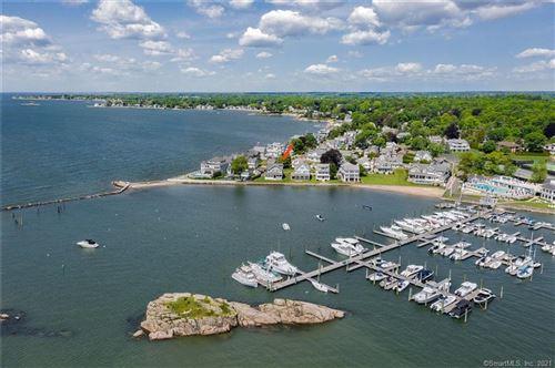 Photo of 50 Island View Avenue, Branford, CT 06405 (MLS # 170384976)