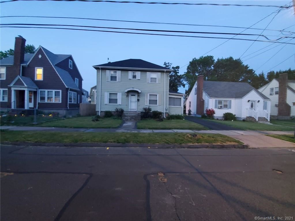 26 Harwich Street, Hartford, CT 06114 - #: 170407976