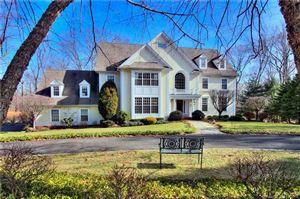 Photo of 1701 Fence Row Drive, Fairfield, CT 06824 (MLS # 170053977)