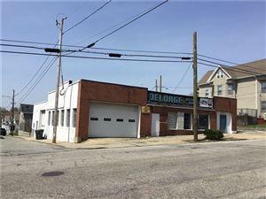 Photo of 64 Blackhall Street, New London, CT 06320 (MLS # 170078977)