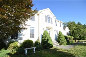 Photo of 32 Cortland Place, Oxford, CT 06478 (MLS # 170095977)