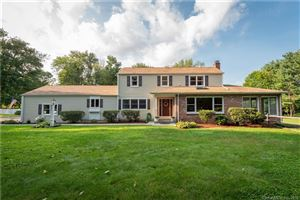 Photo of New Canaan, CT 06840 (MLS # 170125977)