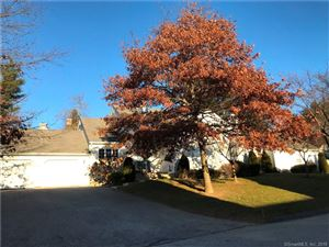 Photo of 17 Liberty Drive #17, Mansfield, CT 06250 (MLS # 170149977)