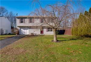 Photo of 102 Forest Street Extension, East Haven, CT 06512 (MLS # 170152977)