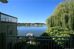 Photo of 776 Quinnipiac Avenue #2, New Haven, CT 06513 (MLS # 170164977)