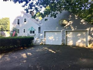 Photo of 1 Running Pine Drive, Clinton, CT 06413 (MLS # 170223977)