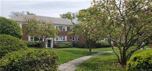 Photo of 246 Glenbrook Road #36D, Stamford, CT 06906 (MLS # 170296977)