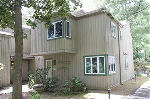 Photo of 4 Talcott Glen #J, Farmington, CT 06032 (MLS # 170097978)
