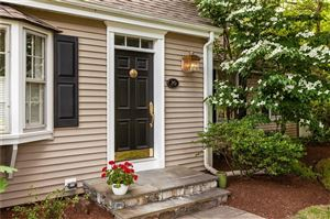 Photo of 20 Cromwell Court, Old Saybrook, CT 06475 (MLS # 170098978)