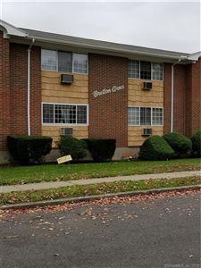 Photo of 185 Bretton Street #B12, Bridgeport, CT 06606 (MLS # 170115978)