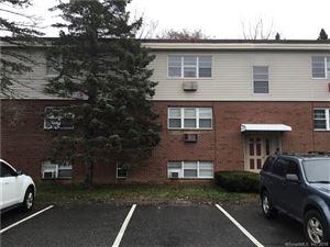 Photo of 93 Belair Drive #93, New Milford, CT 06776 (MLS # 170142978)