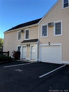 Photo of 54 Rope Ferry Road #B24, Waterford, CT 06385 (MLS # 170148978)