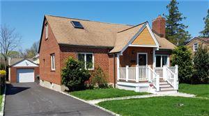 Photo of 411 Franklin Avenue, Stratford, CT 06614 (MLS # 170186978)