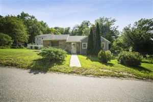 Tiny photo for 12 West Street, Andover, CT 06232 (MLS # 170238978)