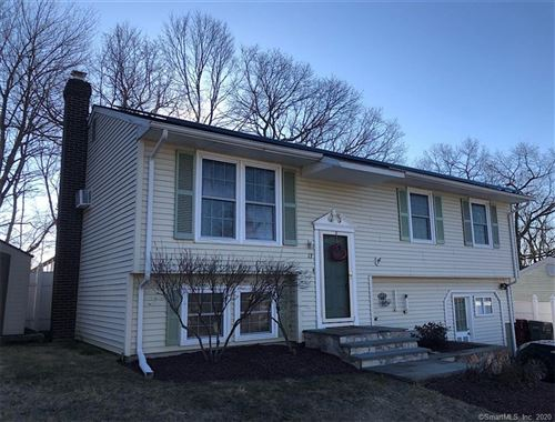 Photo of 17 Carriage Drive, Naugatuck, CT 06770 (MLS # 170265978)