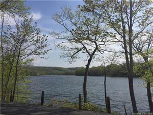 Tiny photo for 159 B North Shore Road, Warren, CT 06777 (MLS # L10175978)