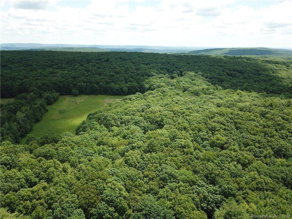 Photo of 00 Southeast Road, New Hartford, CT 06057 (MLS # L10041978)