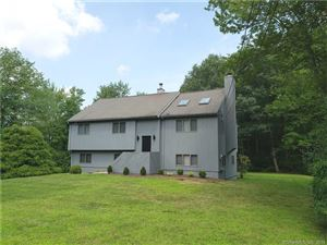 Photo of 806 Long Meadow Road, Middlebury, CT 06762 (MLS # 170070979)